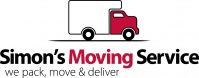 Simons Moving Service